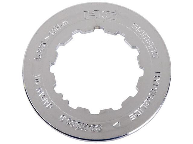 Shimano CS-HG50-9 Kassetten Verschlussring 11-30Z